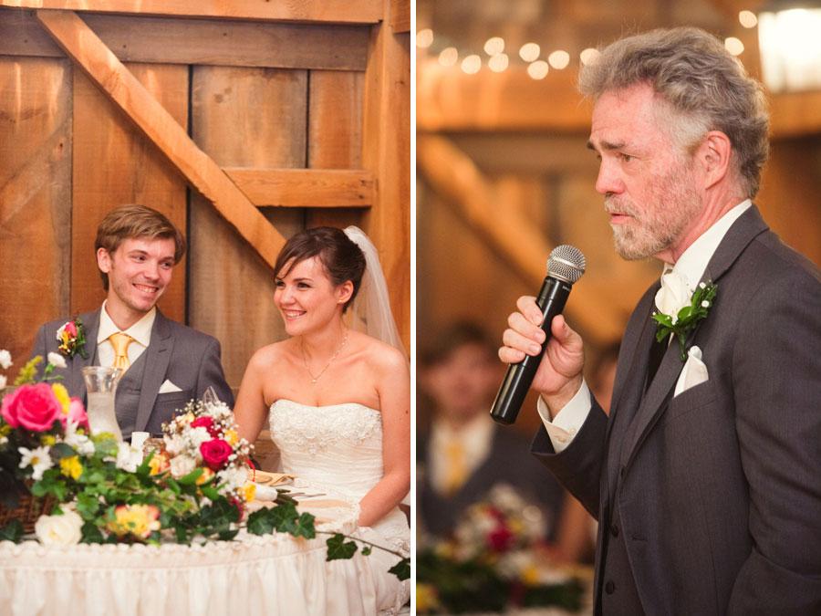 rockford-midway-village-museum-wedding-034