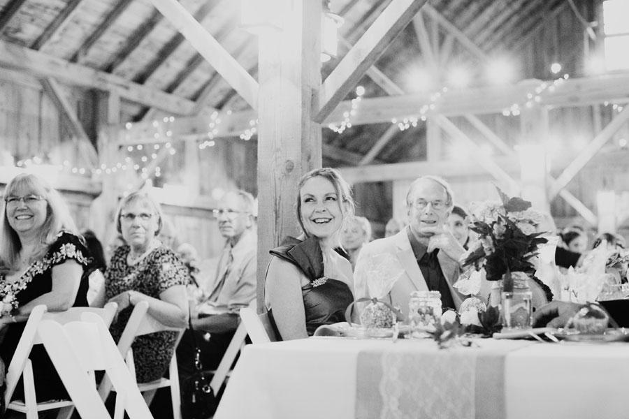 rockford-midway-village-museum-wedding-035
