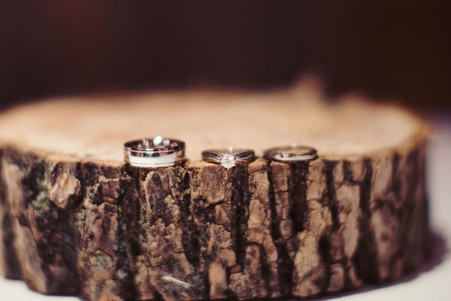 rockford-midway-village-museum-wedding-038
