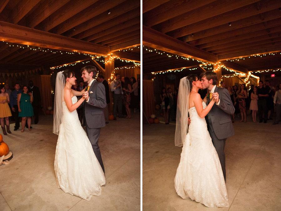 rockford-midway-village-museum-wedding-040