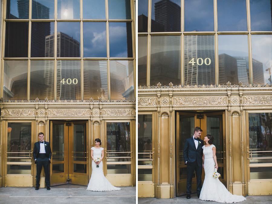 chicago-national-hellenic-museum-wedding-0001