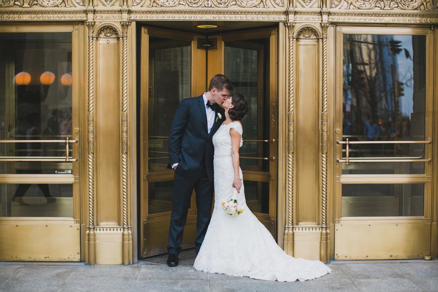 chicago-national-hellenic-museum-wedding-0002
