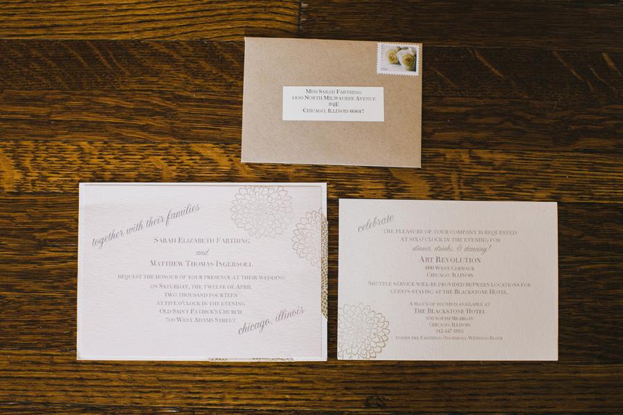 chicago-national-hellenic-museum-wedding-0003