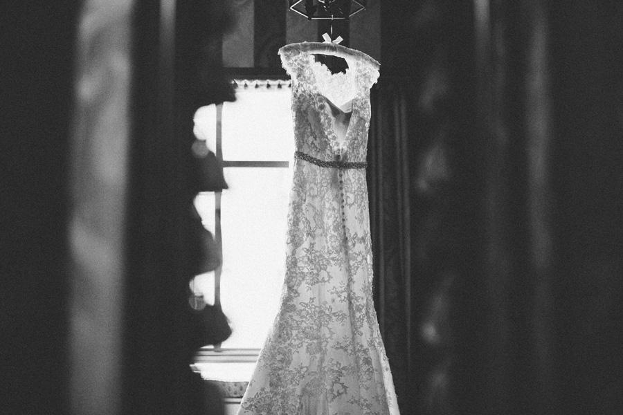 chicago-national-hellenic-museum-wedding-0007
