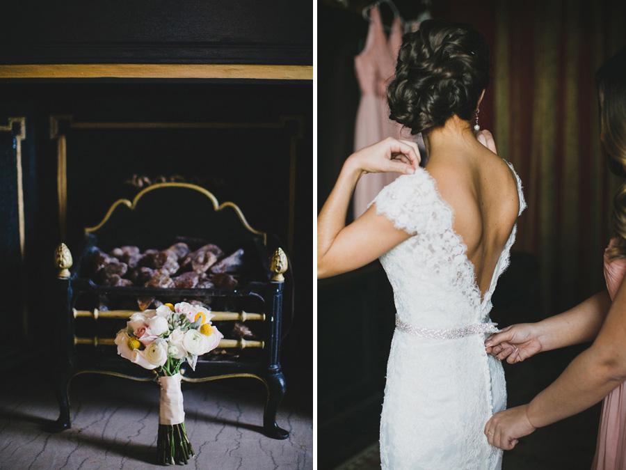 chicago-national-hellenic-museum-wedding-0008