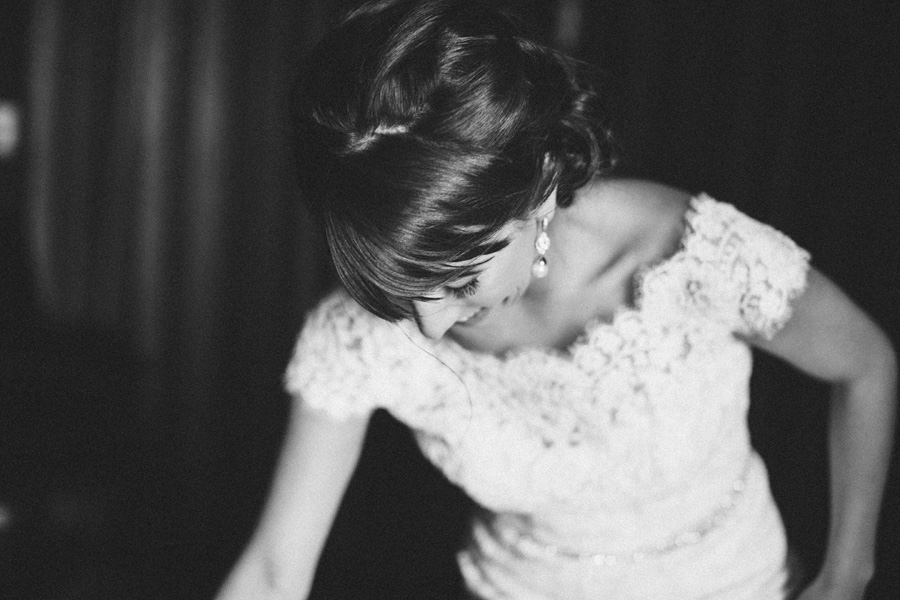chicago-national-hellenic-museum-wedding-0009