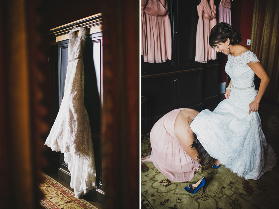 chicago-national-hellenic-museum-wedding-0010