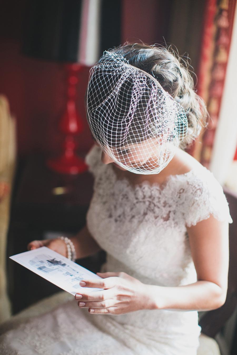 chicago-national-hellenic-museum-wedding-0014