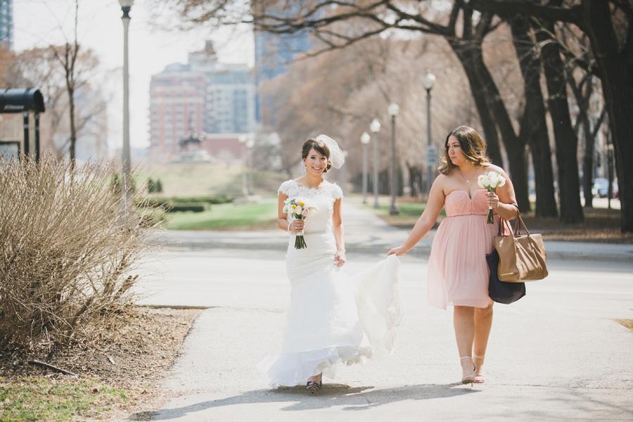 chicago-national-hellenic-museum-wedding-0021