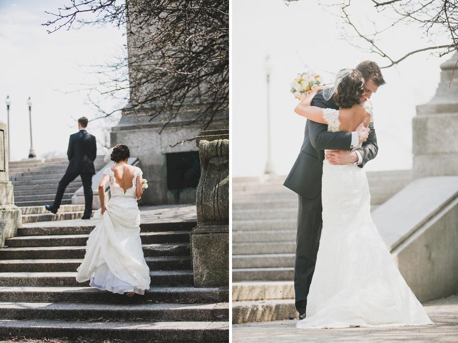 chicago-national-hellenic-museum-wedding-0022