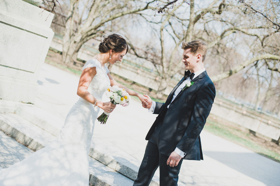 chicago-national-hellenic-museum-wedding-0023