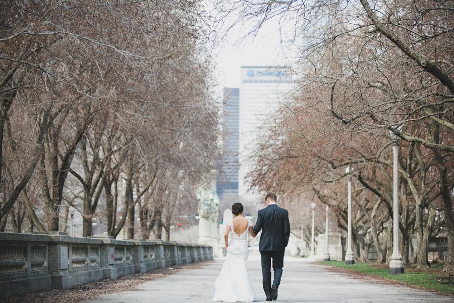chicago-national-hellenic-museum-wedding-0027