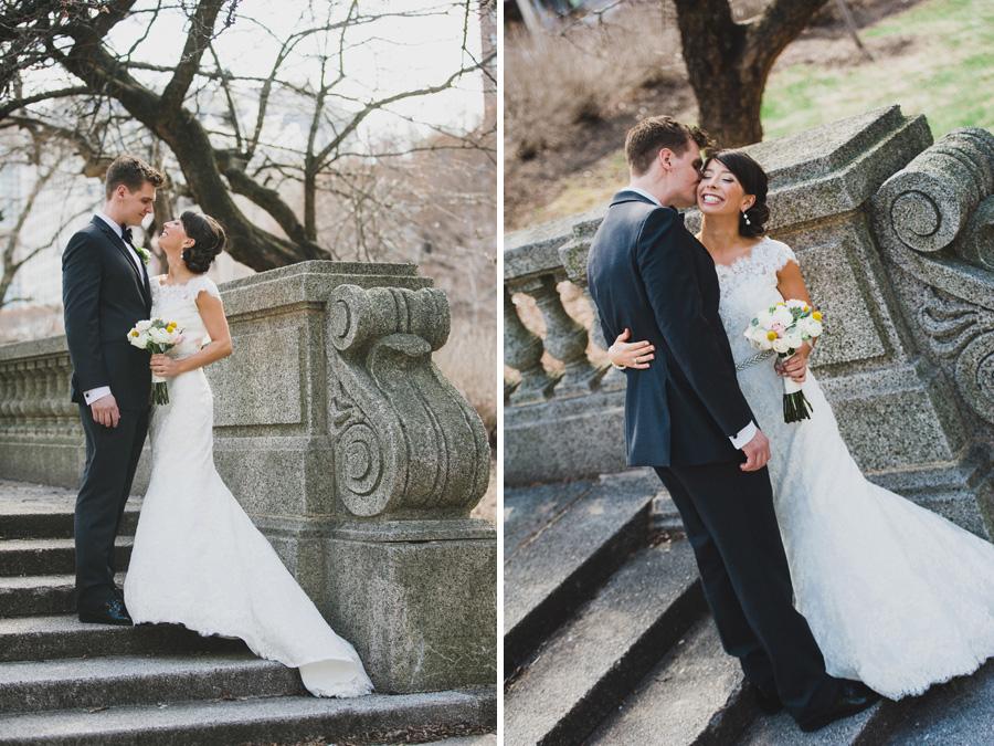 chicago-national-hellenic-museum-wedding-0028