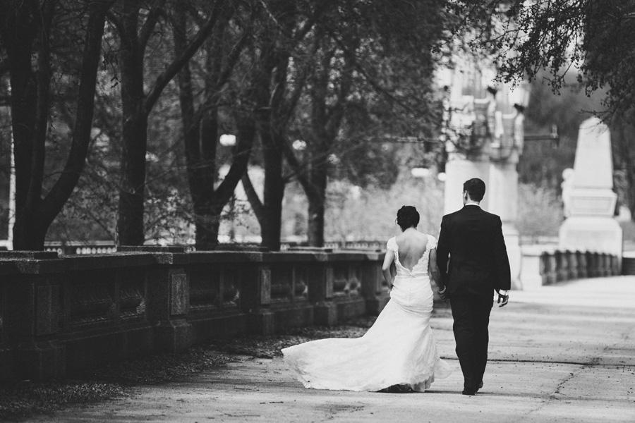 chicago-national-hellenic-museum-wedding-0030
