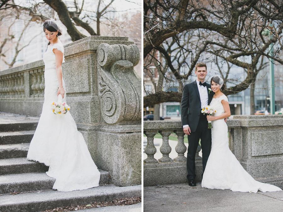 chicago-national-hellenic-museum-wedding-0031