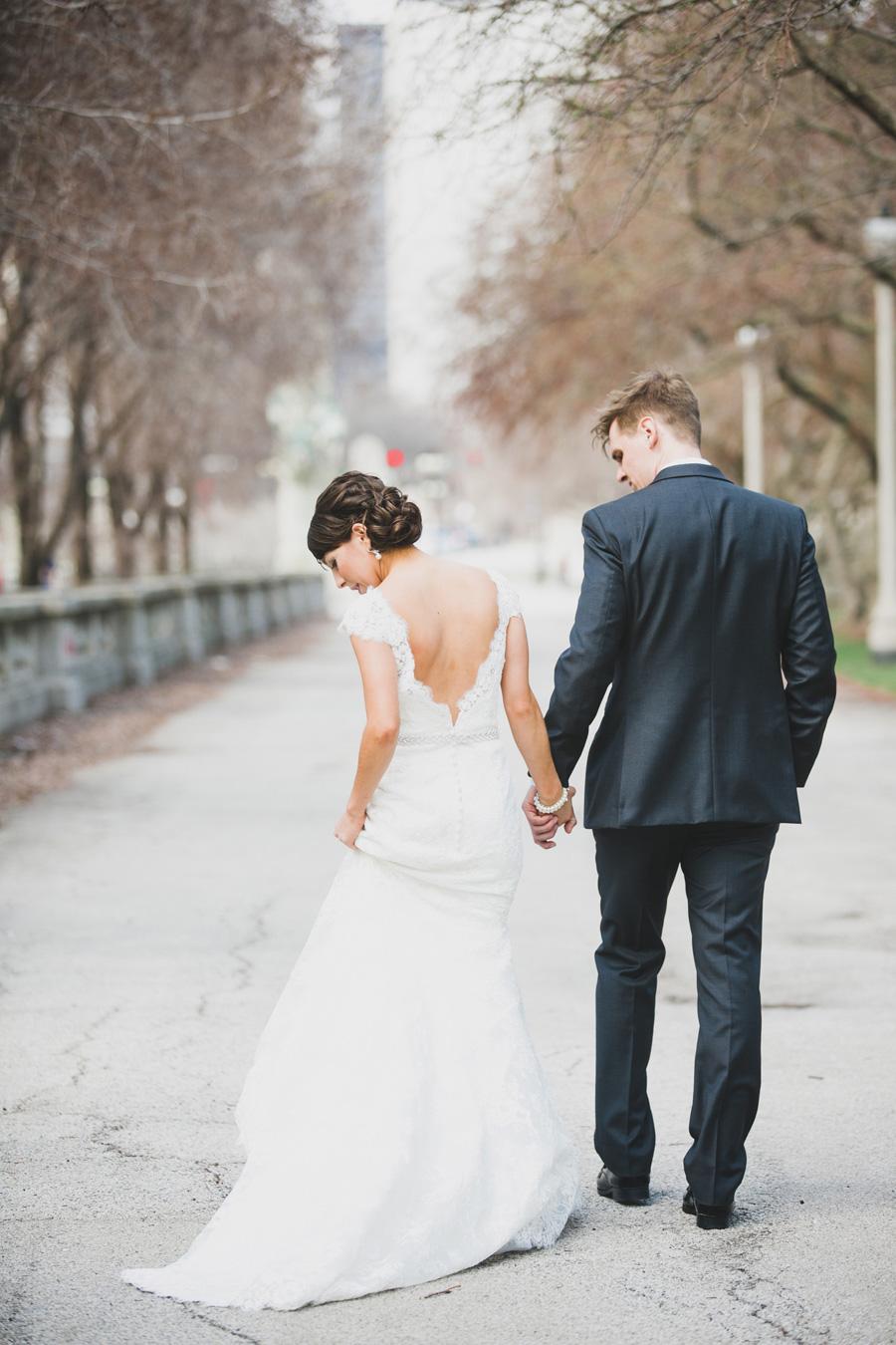 chicago-national-hellenic-museum-wedding-0032