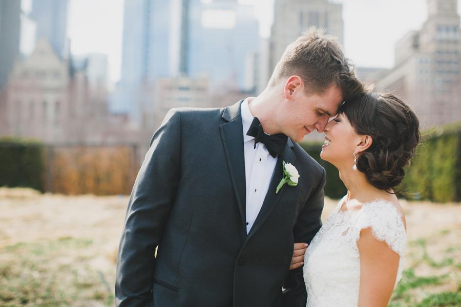 chicago-national-hellenic-museum-wedding-0033