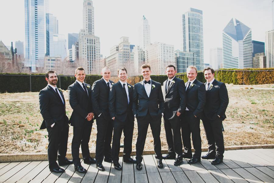 chicago-national-hellenic-museum-wedding-0035