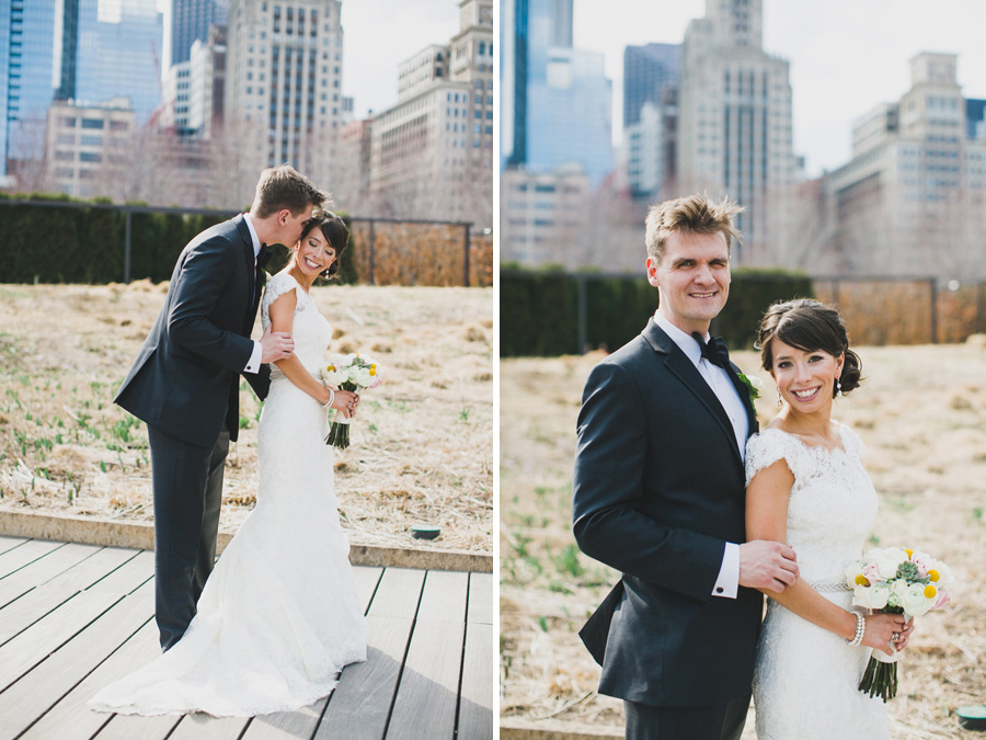 chicago-national-hellenic-museum-wedding-0040