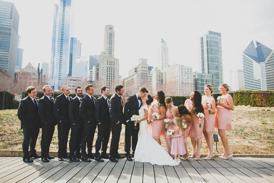 chicago-national-hellenic-museum-wedding-0042