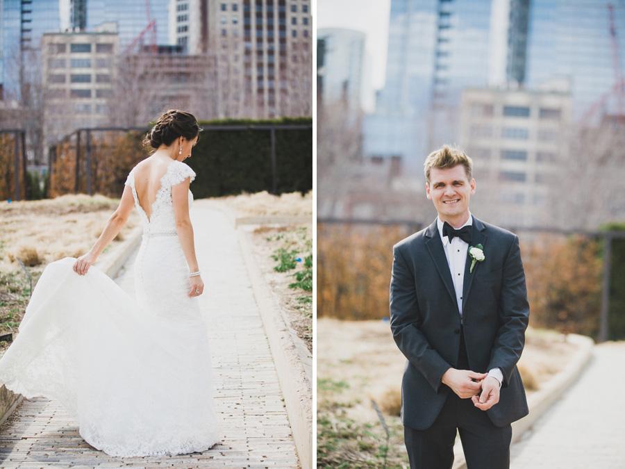 chicago-national-hellenic-museum-wedding-0043