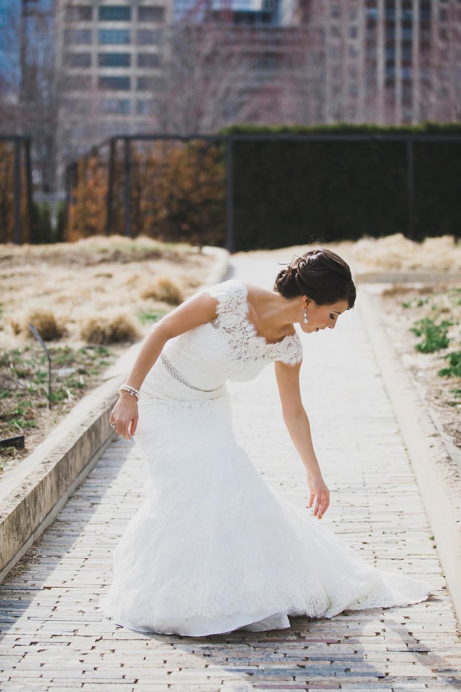 chicago-national-hellenic-museum-wedding-0045
