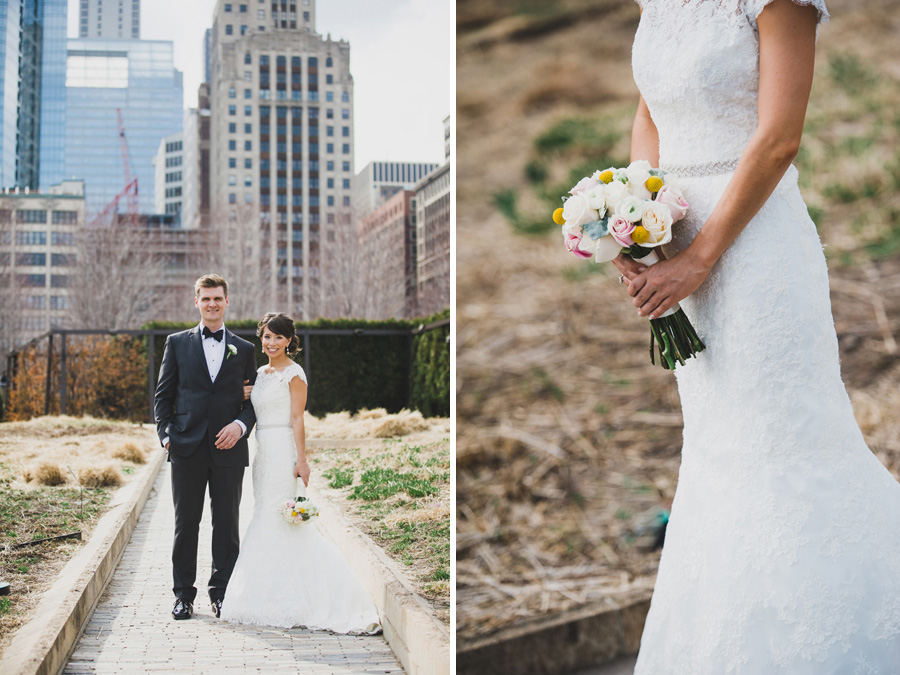 chicago-national-hellenic-museum-wedding-0048