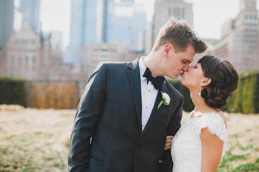 chicago-national-hellenic-museum-wedding-0050