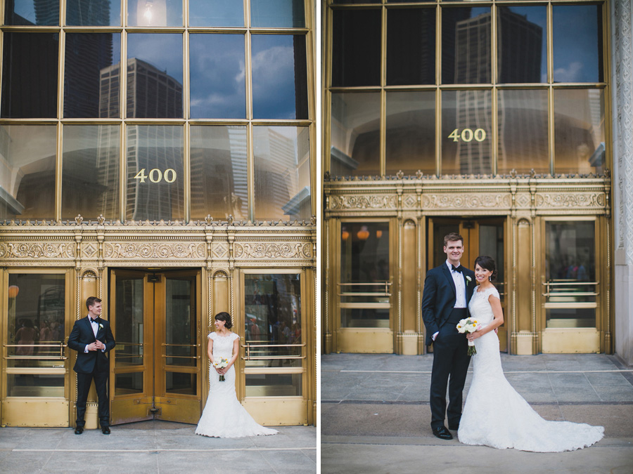 chicago-national-hellenic-museum-wedding-0051