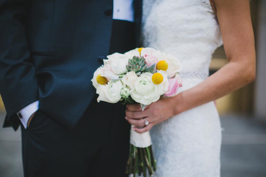 chicago-national-hellenic-museum-wedding-0052