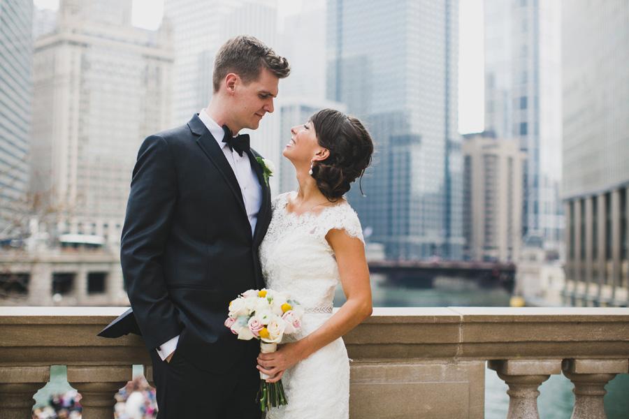 chicago-national-hellenic-museum-wedding-0053