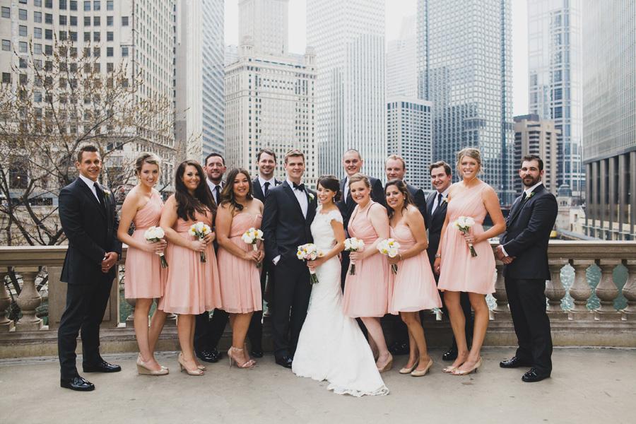 chicago-national-hellenic-museum-wedding-0054