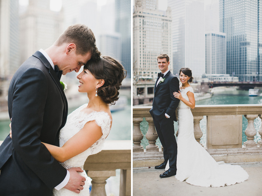 chicago-national-hellenic-museum-wedding-0055