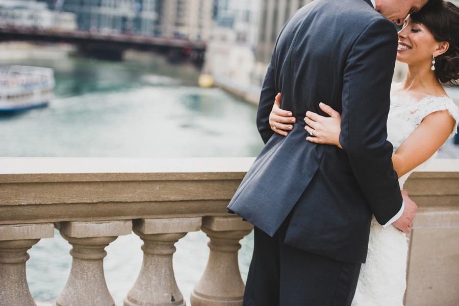 chicago-national-hellenic-museum-wedding-0056