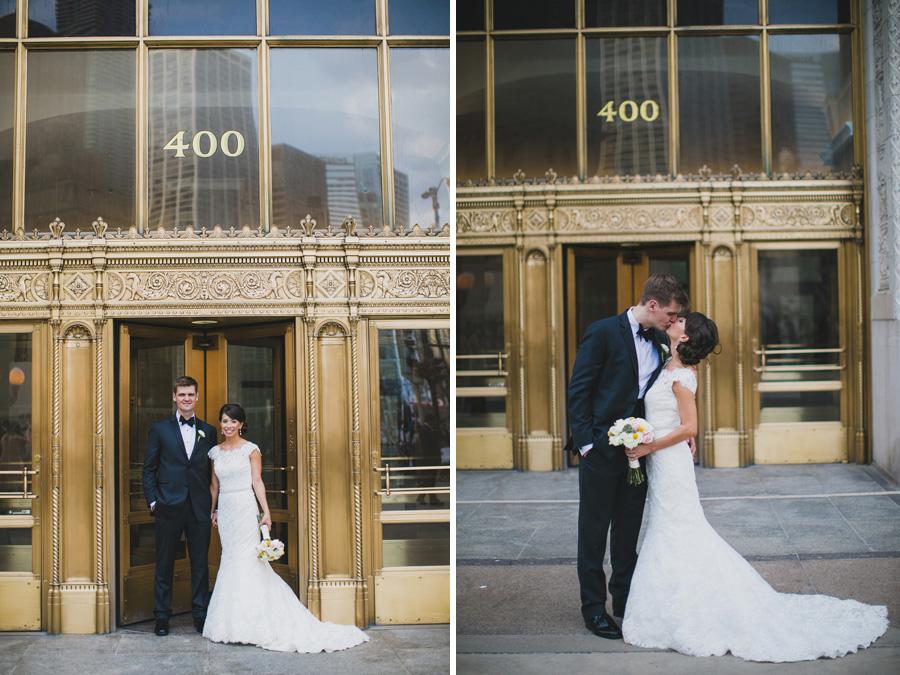 chicago-national-hellenic-museum-wedding-0057