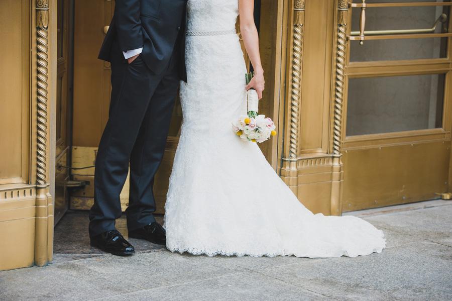 chicago-national-hellenic-museum-wedding-0058