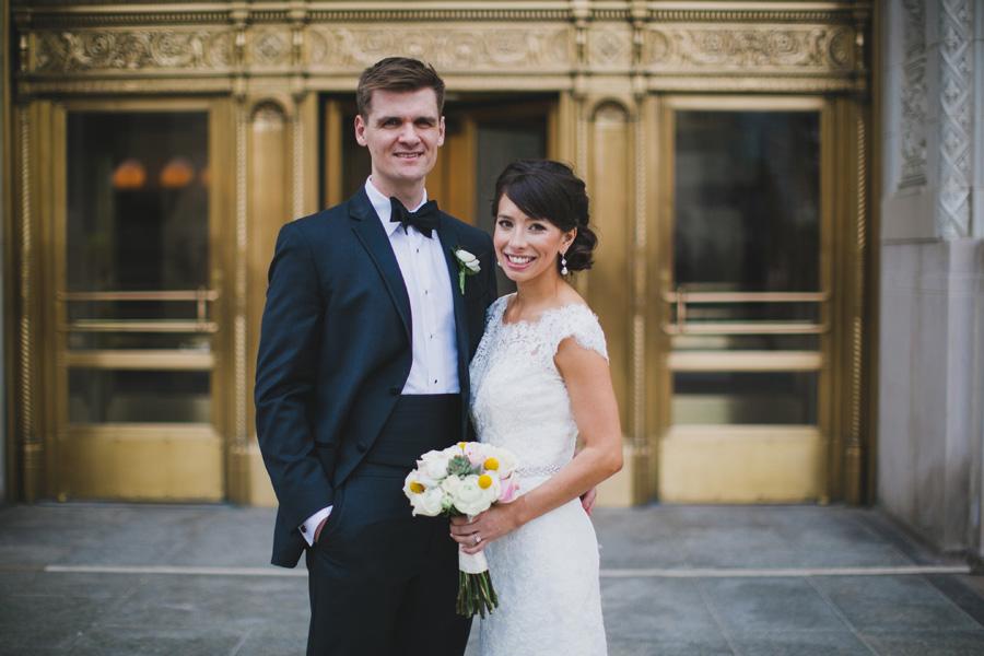 chicago-national-hellenic-museum-wedding-0059