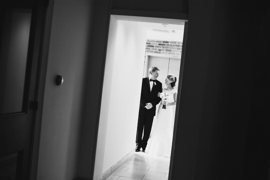 chicago-national-hellenic-museum-wedding-0060