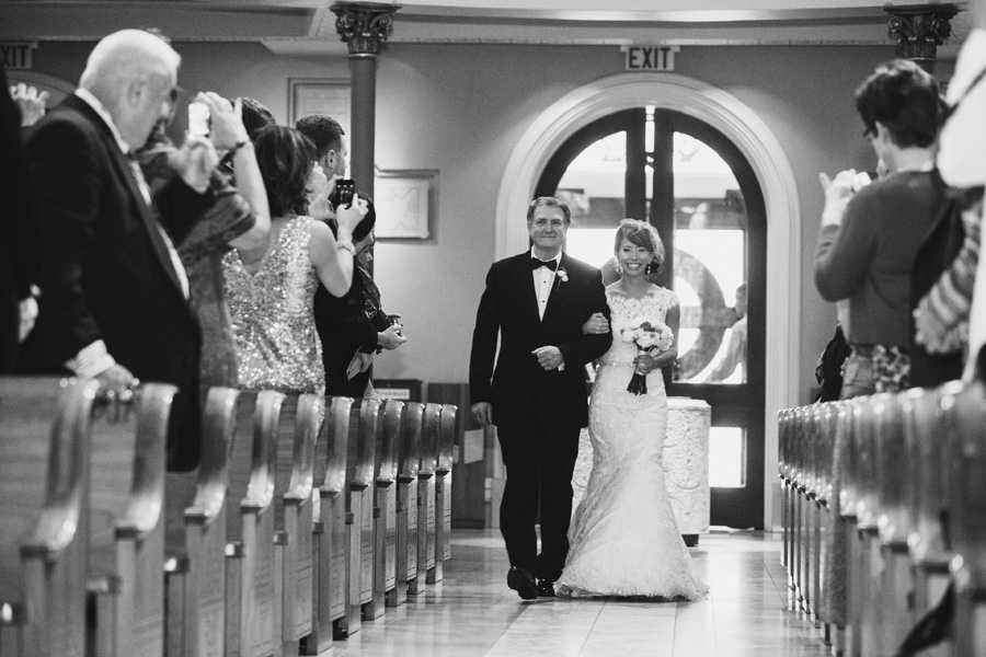 chicago-national-hellenic-museum-wedding-0062