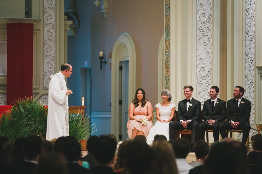 chicago-national-hellenic-museum-wedding-0063