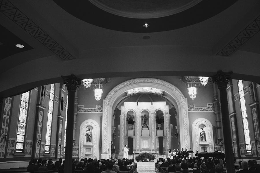 chicago-national-hellenic-museum-wedding-0064