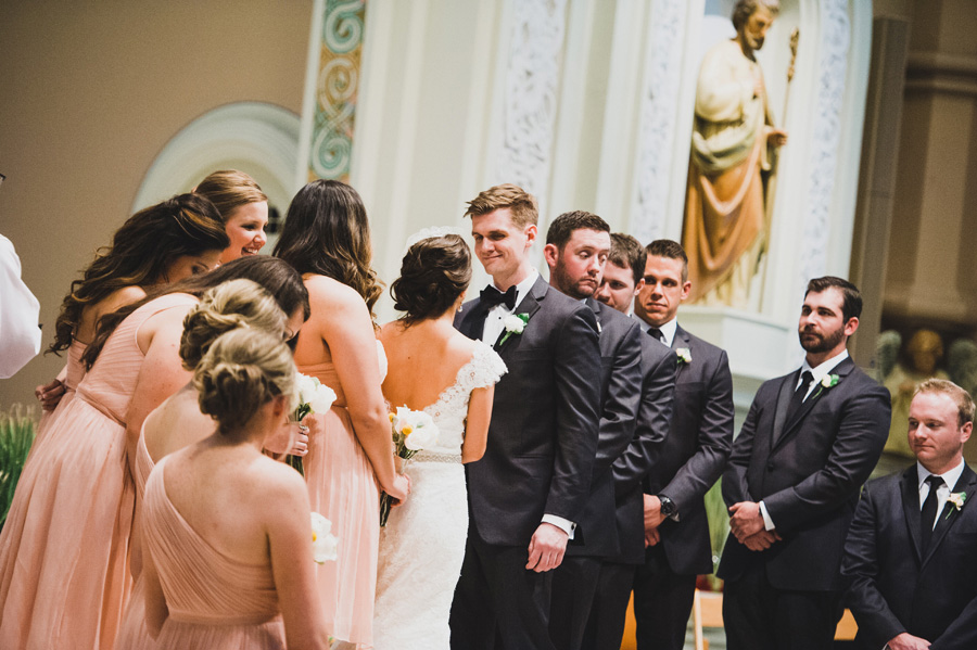 chicago-national-hellenic-museum-wedding-0065