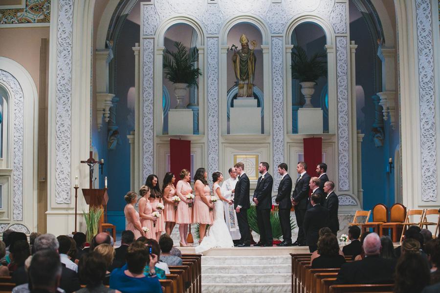 chicago-national-hellenic-museum-wedding-0066