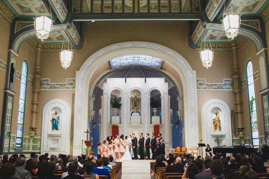 chicago-national-hellenic-museum-wedding-0067