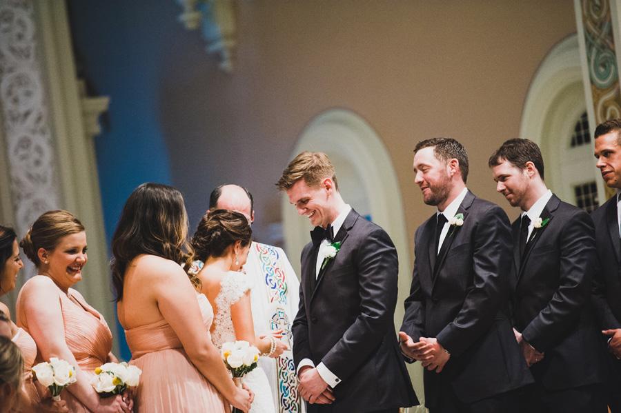 chicago-national-hellenic-museum-wedding-0068