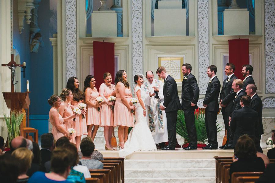 chicago-national-hellenic-museum-wedding-0069