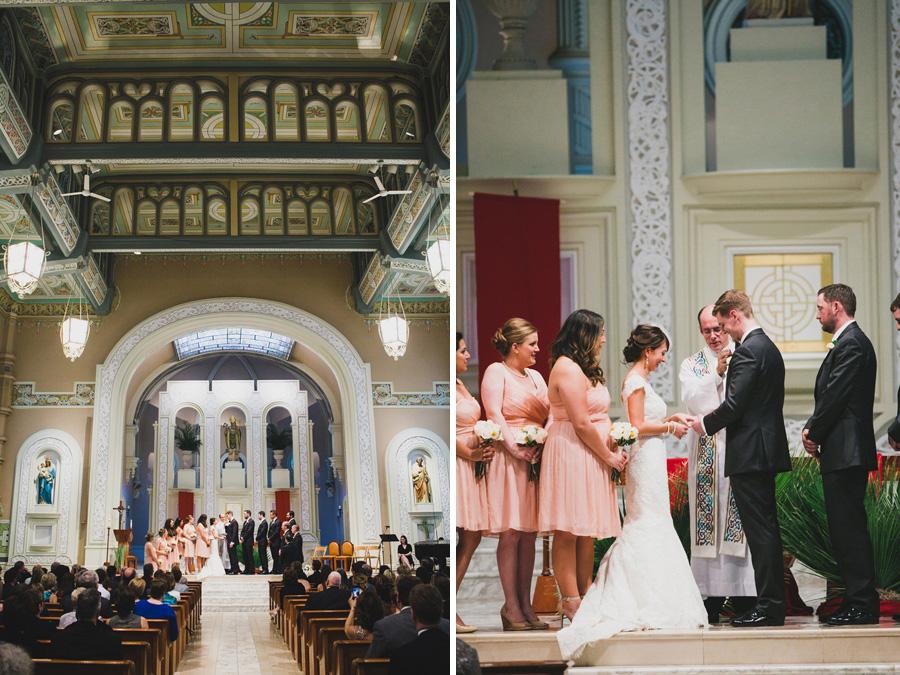 chicago-national-hellenic-museum-wedding-0070