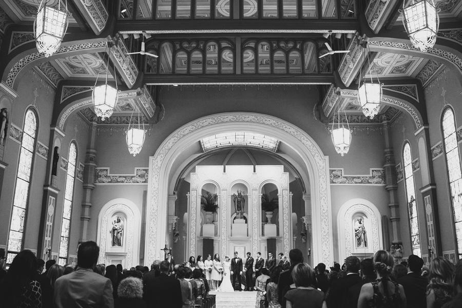 chicago-national-hellenic-museum-wedding-0071