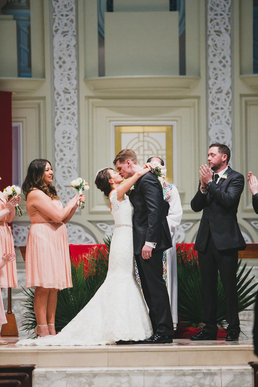 chicago-national-hellenic-museum-wedding-0072