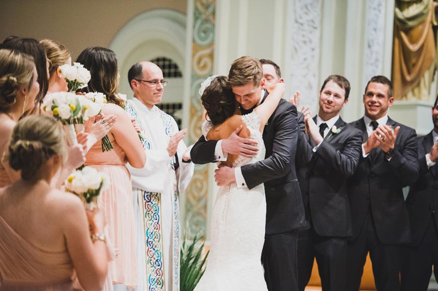 chicago-national-hellenic-museum-wedding-0073